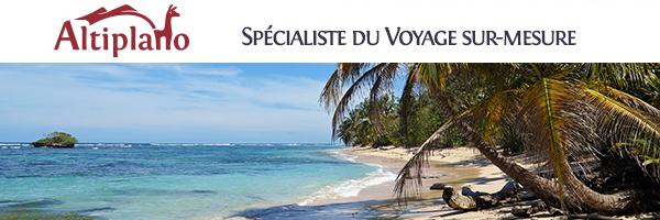 Newsletter Décembre 2016 – Vos prochaines vacances au Soleil !