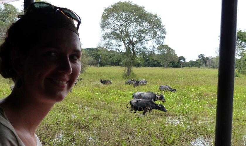 Claudine_Pantanal_Avril2017 (1)