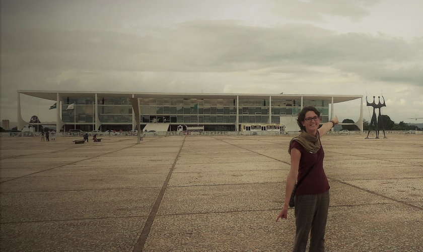 Claudine-Brasilia_Avril2017 retouche-