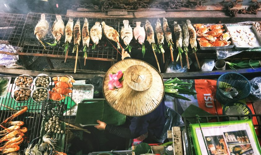 Bangkok-lisheng-chang-396821-unsplash