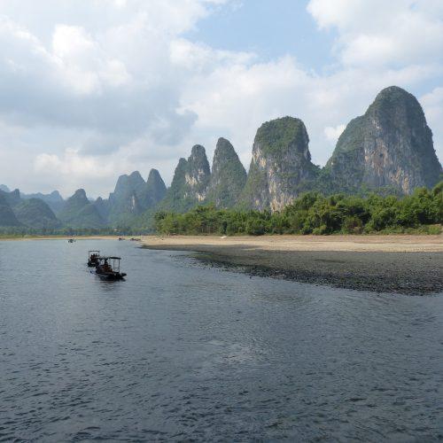 croisière rivière li (4)_Gir_Elodie