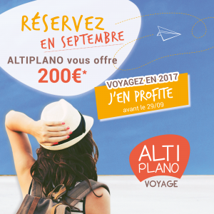 Promotion-altiplano