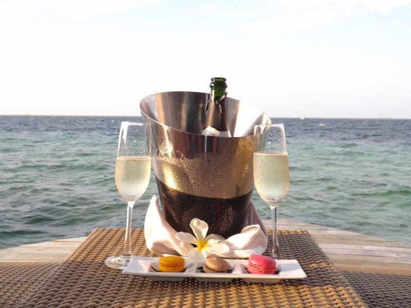 Voyages de Noces Maldives - Top 5 des plages d'Asie