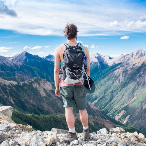 Pourquoi voyager – Altiplano Voyage