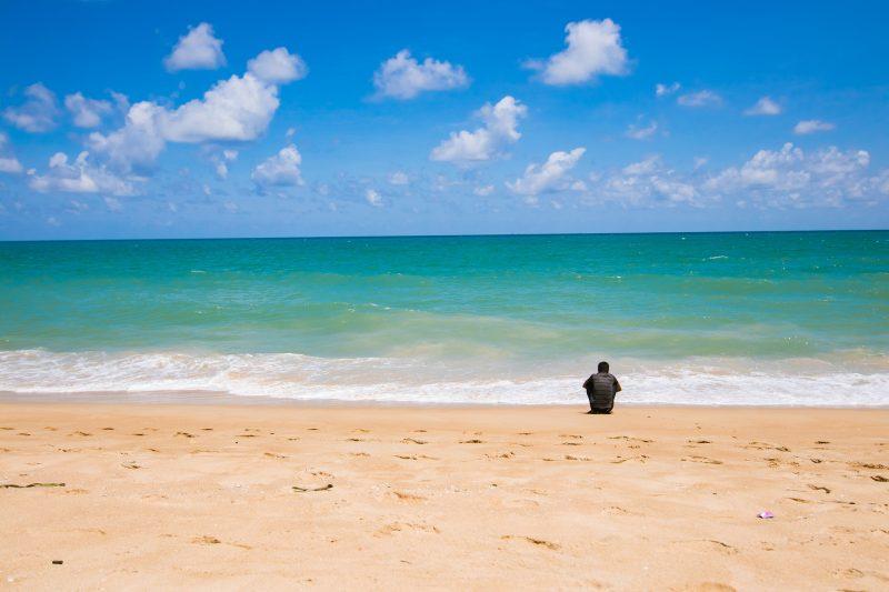 Iles Andaman - Top 5 des plages d'Asie