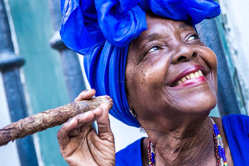 Voyage à Cuba avec l'habitant, immersion