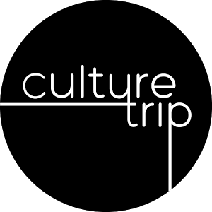 Culture trip, l'application pour la culture