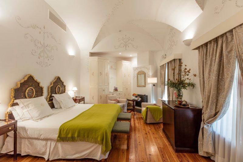 Hotel Colibri - Cordoba