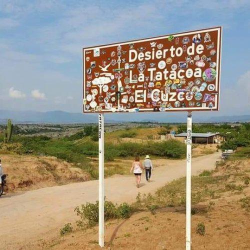 desert-tatacoa-voyage-colombie
