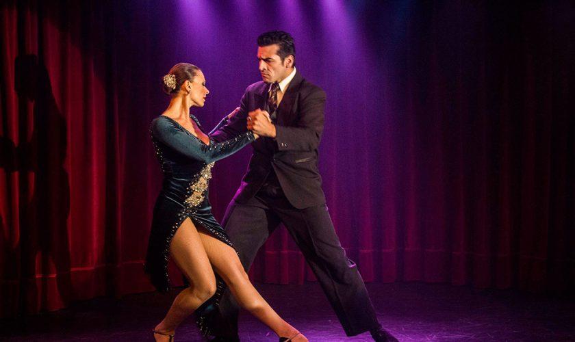 tango-rojo-patagonie