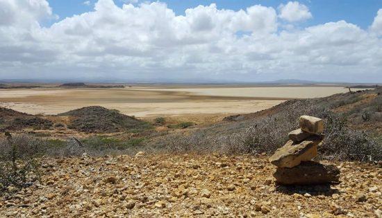 Lagune_La Guajira