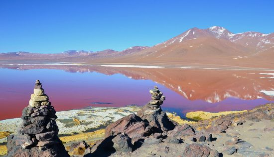bolivie-picca-voyae-sur-mesure-multi-destinations