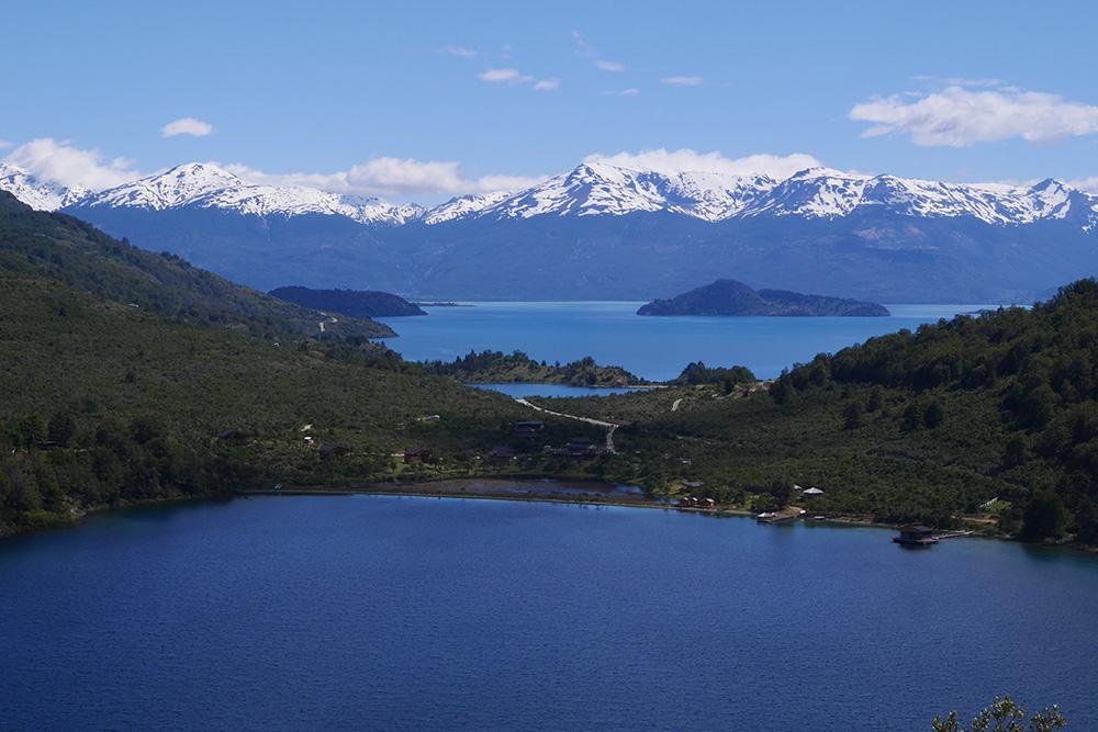 lac general chili