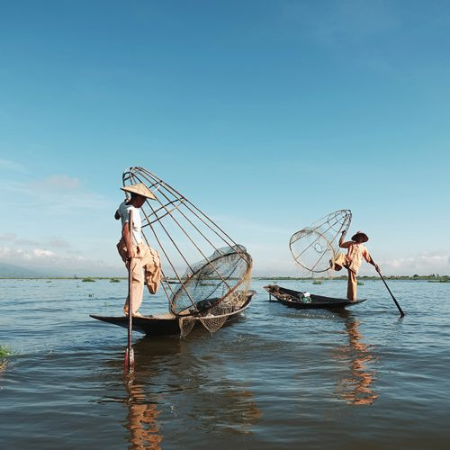 lac-inle-birmanie-voyage