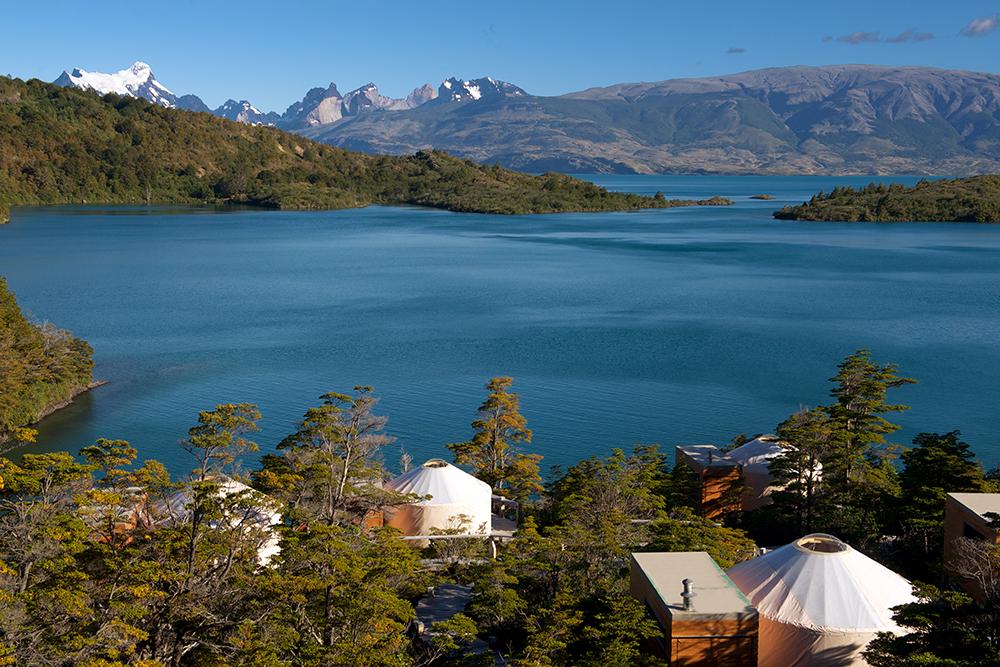 eco camp chili patagonie voyage sur mesure