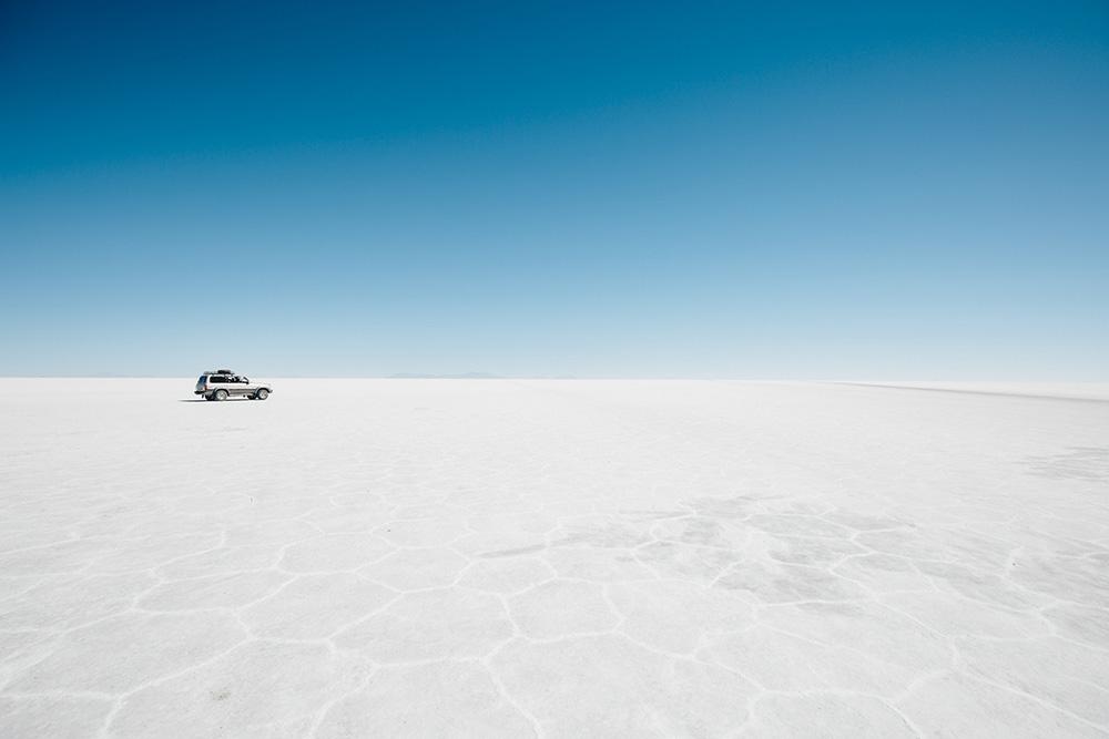 salar uyuni bolivie voyage sur mesure