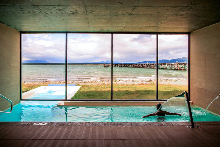 spa-hotel-singular-chili-patagonie