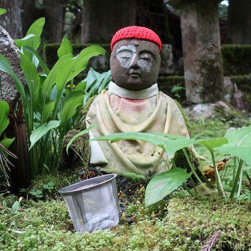 image à la une-Koya-Okuno-in-Jizo