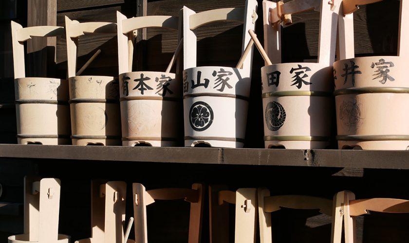 tokyo-voyage-japon-sur-mesure-Quartier-Yanaka