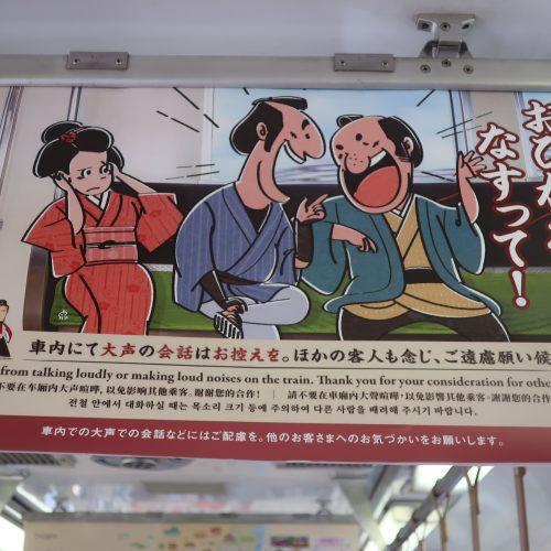 Fushimi Inari et Nara (5)