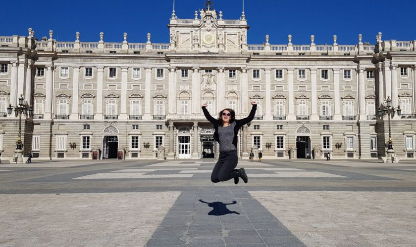 madrid-palacio-real-changes