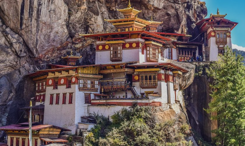 nid-du-tigre-bhoutan