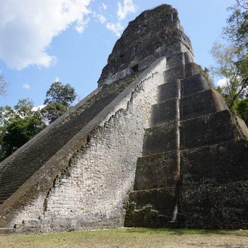 GUATEMALA_TIKAL_RECO_NADEGE