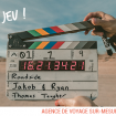 jeu-facebook-rushmix