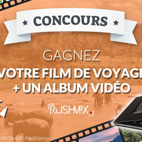 image-rushmix-concours