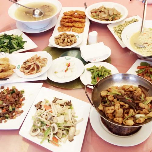 gastronomie-fujian-reco-laurie-2019 (1)-retouche