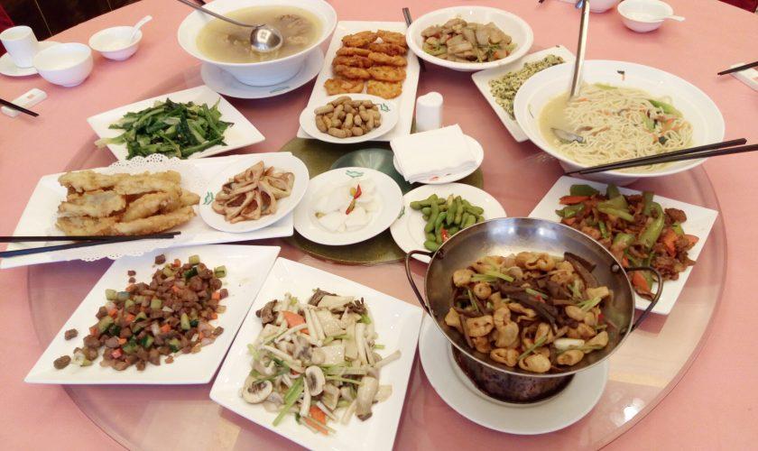 gastronomie-fujian-reco-laurie-2019