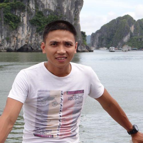 Nguyen Minh Thang_guide_vietnamien