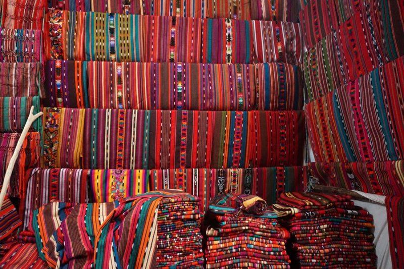 Chichicastenango_marché_guatemala