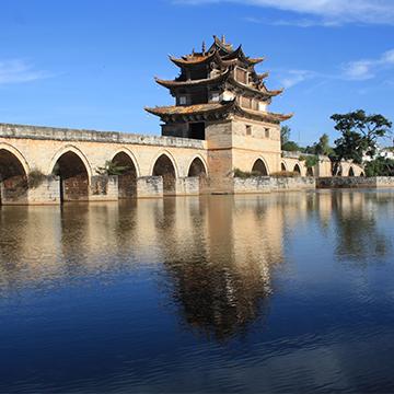 Chine Vietnam : un voyage deux en un