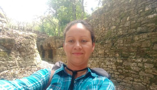 guide guatemala francophone Elda