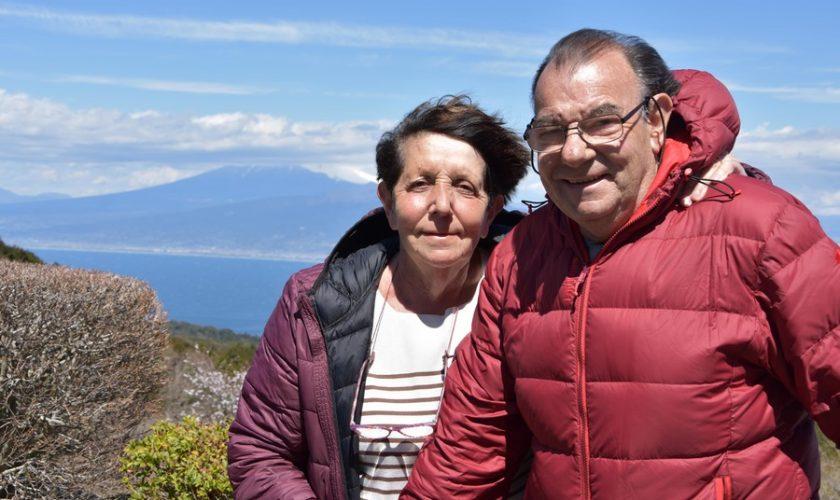 nos voyageurs Altiplano au Japon
