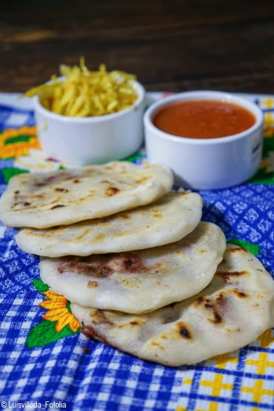 pupusas_gastronomie_salvador