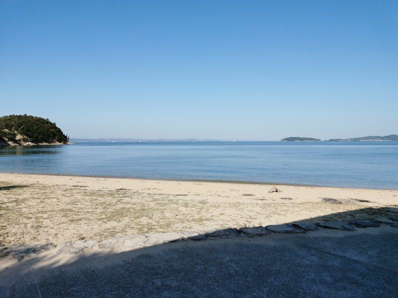 archives-du-coeur-plage-teshima-japon