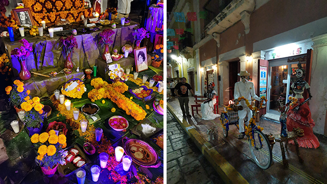 campeche-fete-morts-mexique