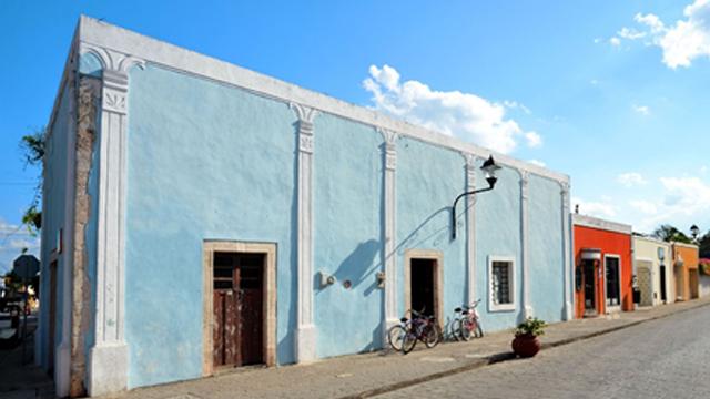 voyage-mexique-cuba