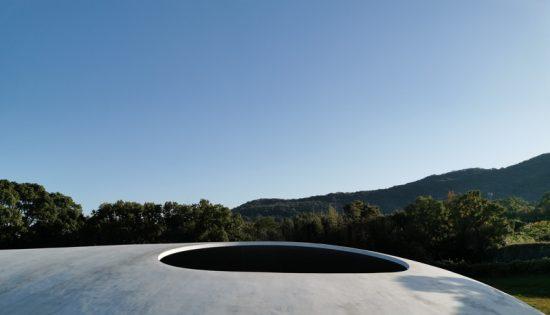 teshima-museum-image-mise-en-avant