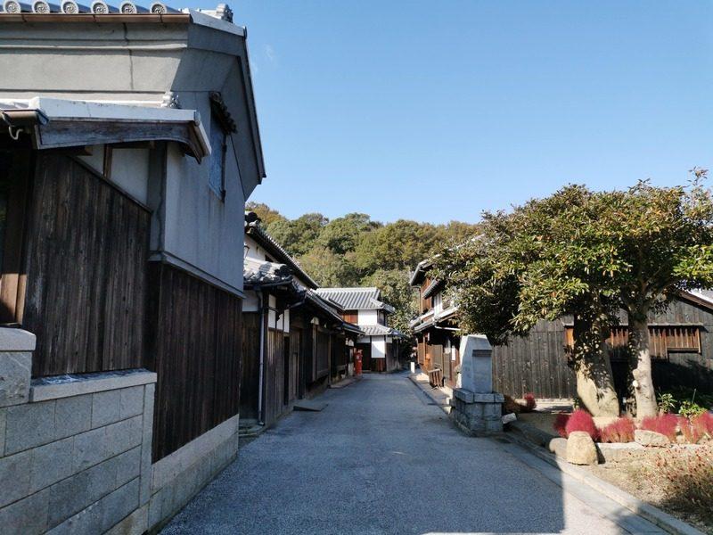 honjima-ile-seto-japon