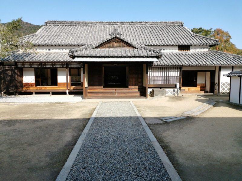 honjima-maison-dirigeant-ile-japon
