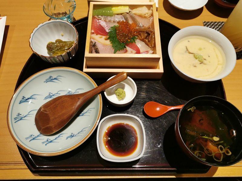 okayama-japon-repas
