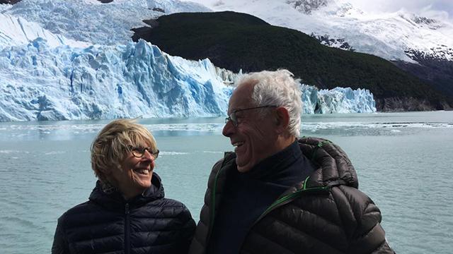 patagonie-perito-moreno