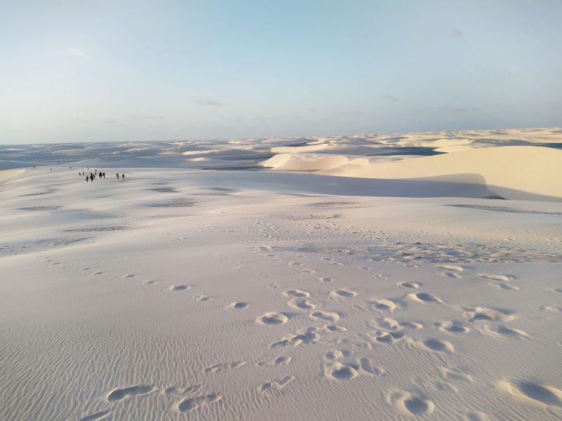 Parc_lencois_mrenhenses_dune