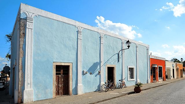mexique_cuba_voyage_combine
