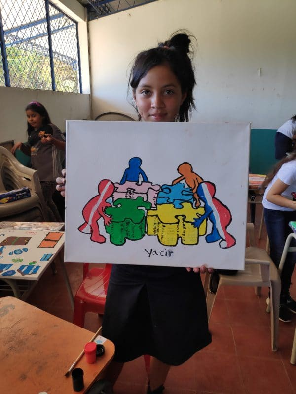 cours_peinture_salvador_enfants
