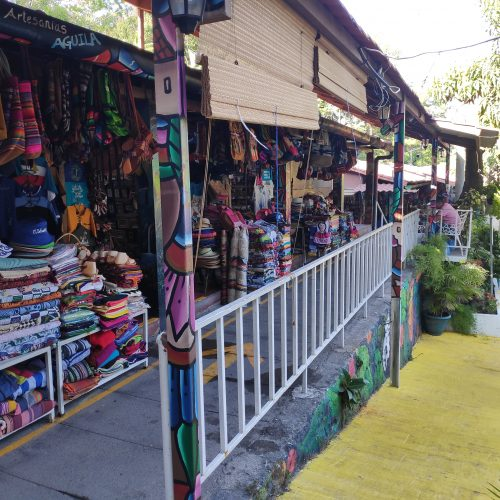 marché_artisanal_salvador
