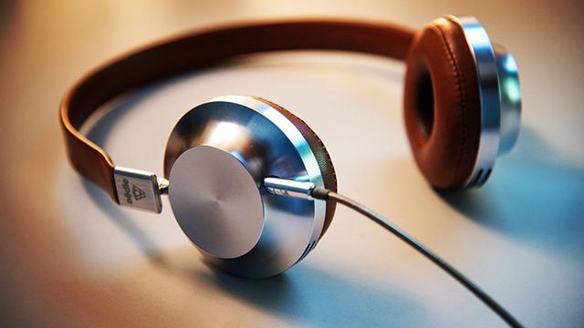 Playlists et musiques